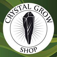 Crystal Grow Shop